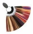 Kleurenring groot Euro SoCap