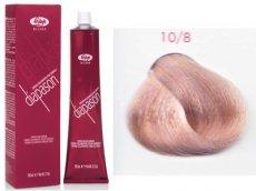 Diapason 10/8 Verhelderend Zeer Licht Violet Blond