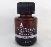 EzFlow - Primer