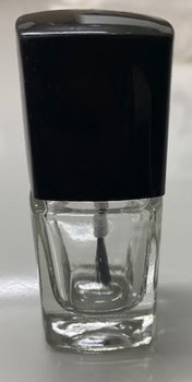 Nagellak flesje leeg 15 ml