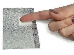 Remover wraps 100 stuks