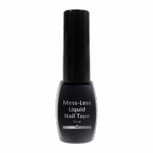 Mess Less Liquid Nail Tape