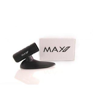 Max Pro Houder Zwart