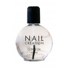 Nail Creation - Cuticle Oil Almond 78 ml