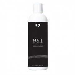 Nail Creation Brush Cleaner 500 ml