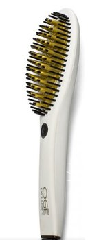 Ogé Exclusive Tourmaline Hair Straightening Brush