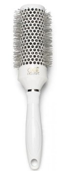 Ogé Exclusive Brush 43 mm