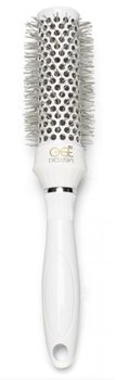 Ogé Exclusive Brush 32 mm