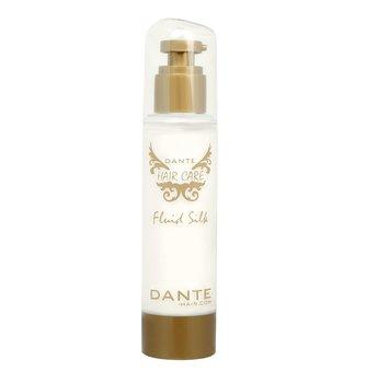 Dante's Special Silk Fluid Milk Lotion 100ml