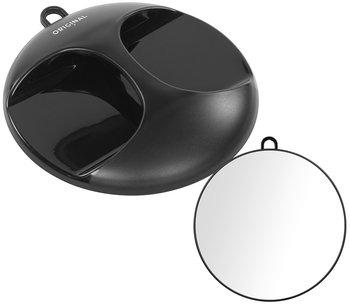 Kappersspiegel Luna