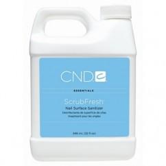 CND Scrub Fresh