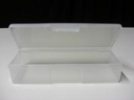 Personal Care Box