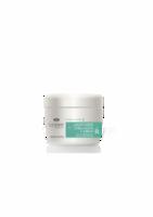 Lisap Topcare Repair Intensive Hair Mask 250 ml