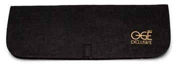 Ogé Exclusive Heat Protection Bag/Mat