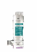Lisap Topcare Repair Shampoo 250 ml