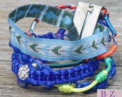 IBIZA Armband Sant Carles