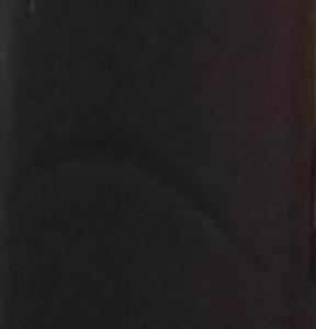 Quida gelpolish 324 nieuw