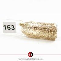 BCE Gellak - nummer 163