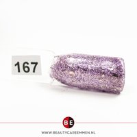 BCE Gellak - nummer 167