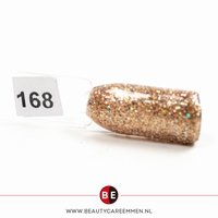 BCE Gellak - nummer 168