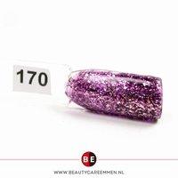 BCE Gellak - nummer 170