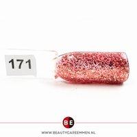 BCE Gellak - nummer 171