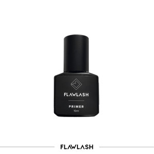 Flawlash -  Primer wimperextensions