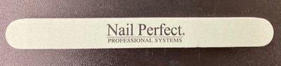 Nail Perfect - polijstvijl