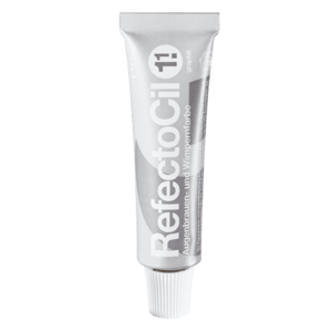 Refectocil verf 1.1 Grijs