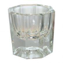 Meng glas henna
