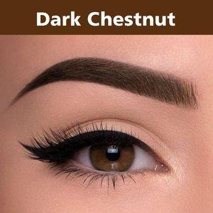 Brazilian Brows Dark Chestnut