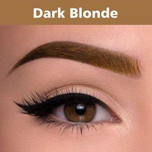 Brazilian Brows Dark Blonde