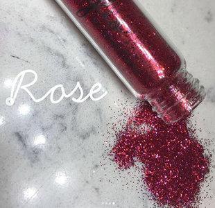 Artiglio Rose