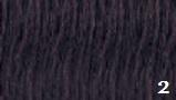 Di biase hairextensions stijl 30 cm KL: 2