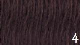 Di biase hairextensions stijl 30 cm KL: 4