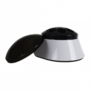 Steam On Auto Gel Removal + GRATIS 150 ml Quida Gel Polish Remover